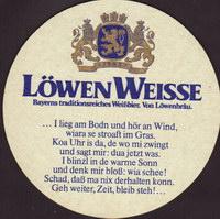 Pivní tácek lowenbrau-79-zadek-small