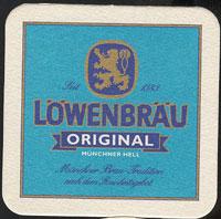 Pivní tácek lowenbrau-8-oboje