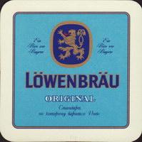 Pivní tácek lowenbrau-81-small