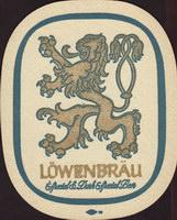 Pivní tácek lowenbrau-82-oboje-small