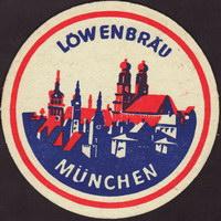 Pivní tácek lowenbrau-85-small