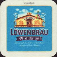 Pivní tácek lowenbrau-88-small