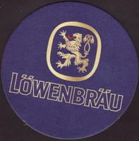 Pivní tácek lowenbrau-89-small