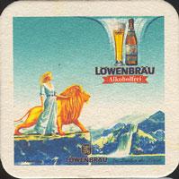 Pivní tácek lowenbrau-9-zadek