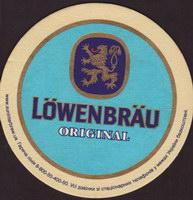 Pivní tácek lowenbrau-90-small
