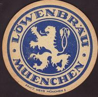 Pivní tácek lowenbrau-91-zadek-small
