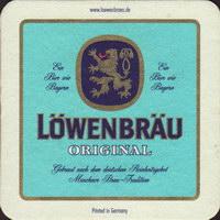 Pivní tácek lowenbrau-93-small