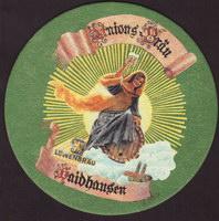 Pivní tácek lowenbrau-95-small