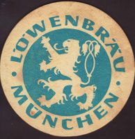 Pivní tácek lowenbrau-97-oboje-small