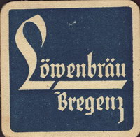 Beer coaster lowenbrau-bregenz-1-oboje-small