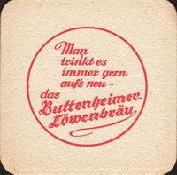 Beer coaster lowenbrau-buttenheim-2-zadek-small