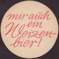 Beer coaster lowenbrau-freiburg-3-zadek-small