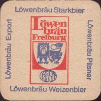 Beer coaster lowenbrau-freiburg-4-oboje-small