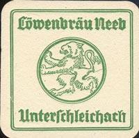 Pivní tácek lowenbrau-neeb-1