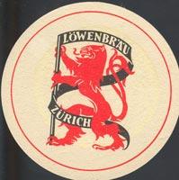 Pivní tácek lowenbrau-zurich-1-oboje