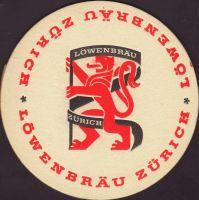 Beer coaster lowenbrau-zurich-10-oboje-small