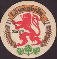 Pivní tácek lowenbrau-zurich-13-small