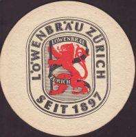 Pivní tácek lowenbrau-zurich-14-small