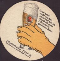 Pivní tácek lowenbrau-zurich-14-zadek-small