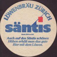 Pivní tácek lowenbrau-zurich-15-zadek-small