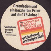 Pivní tácek lowenbrau-zurich-16-small