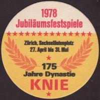 Pivní tácek lowenbrau-zurich-16-zadek-small