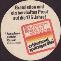 Pivní tácek lowenbrau-zurich-17-small