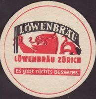 Pivní tácek lowenbrau-zurich-18-small