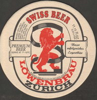 Beer coaster lowenbrau-zurich-2-small