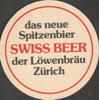 Beer coaster lowenbrau-zurich-2-zadek-small