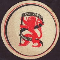 Beer coaster lowenbrau-zurich-4-small