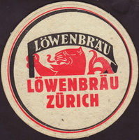 Beer coaster lowenbrau-zurich-4-zadek-small