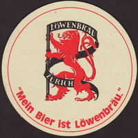 Beer coaster lowenbrau-zurich-5-small
