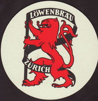 Pivní tácek lowenbrau-zurich-6-oboje-small