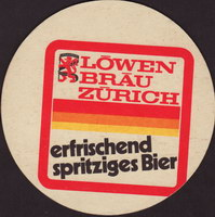 Beer coaster lowenbrau-zurich-7-small