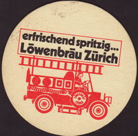 Beer coaster lowenbrau-zurich-7-zadek-small