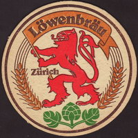Beer coaster lowenbrau-zurich-8-oboje-small
