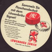 Beer coaster lowenbrau-zurich-9-small