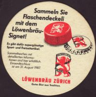 Beer coaster lowenbrau-zurich-9-zadek-small