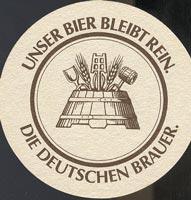Pivní tácek lowenbrauerei-1-zadek
