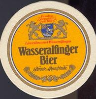 Pivní tácek lowenbrauerei-1