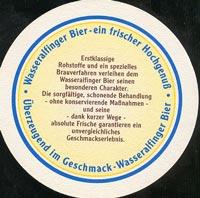 Pivní tácek lowenbrauerei-2-zadek