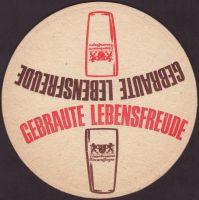 Pivní tácek lowenbrauerei-5-small