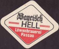 Beer coaster lowenbrauerei-passau-30-zadek-small
