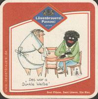 Beer coaster lowenbrauerei-passau-4-zadek-small