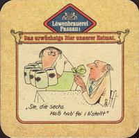 Beer coaster lowenbrauerei-passau-8-zadek-small