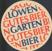 Pivní tácek lowengarten-1-zadek