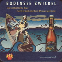 Pivní tácek lowengarten-28-zadek-small