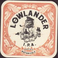 Bierdeckellowlander-3-small.jpg