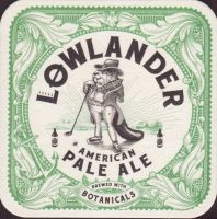Bierdeckellowlander-7-small.jpg